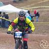 MSB-race-0655