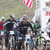 MSB-race-0055
