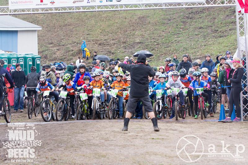 MSB-race-2318