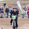 MSB-race-2555