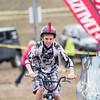 MSB-race-2670
