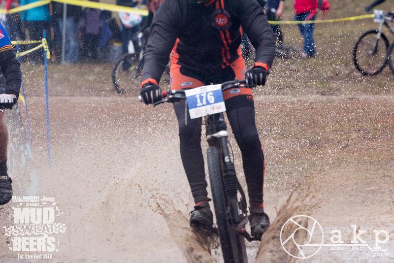 MSB-race-0737