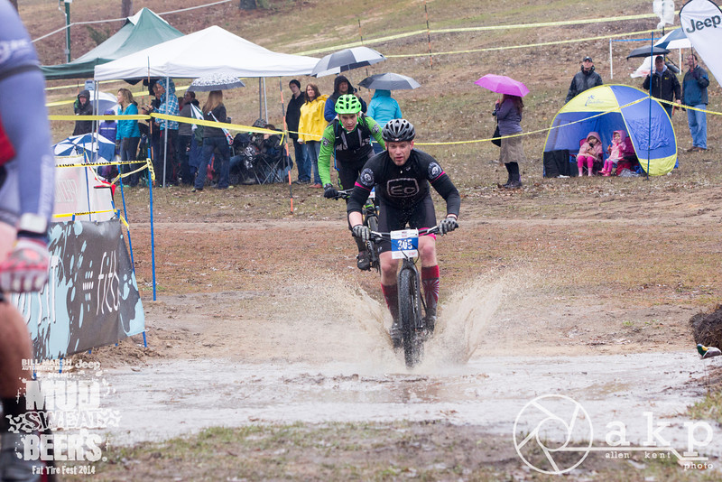 MSB-race-0392