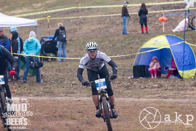 MSB-race-0682