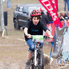 MSB-race-2416
