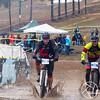 MSB-race-0754