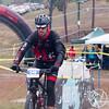 MSB-race-0535