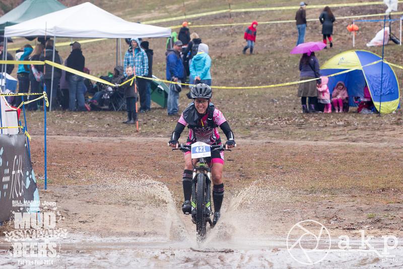 MSB-race-0670