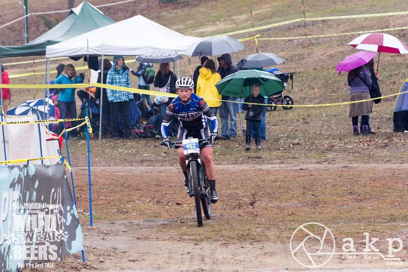 MSB-race-0334