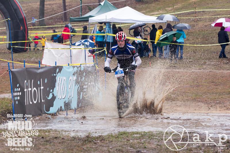 MSB-race-0368
