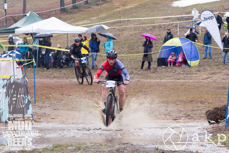 MSB-race-0388