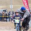 MSB-race-2645