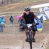 MSB-race-0281