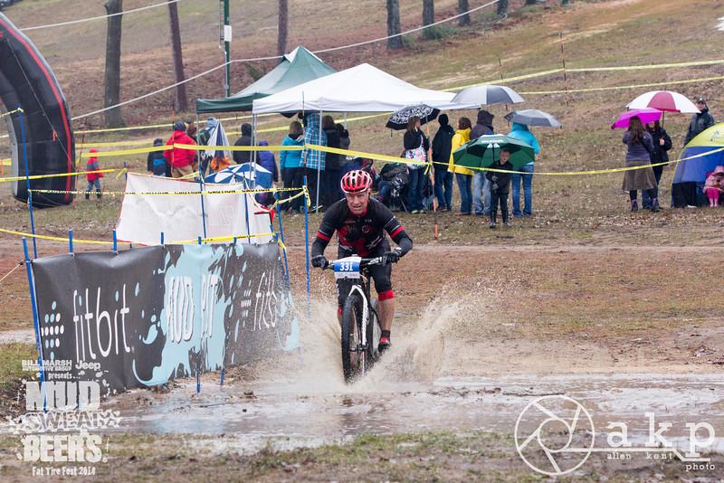 MSB-race-0372