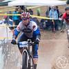 MSB-race-0517