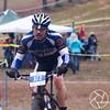 MSB-race-0612