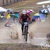 MSB-race-0328
