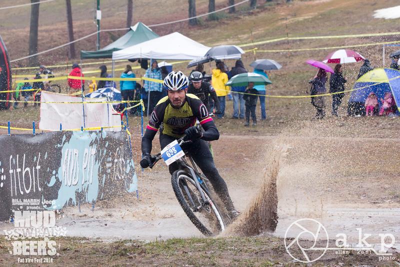 MSB-race-0343