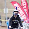 MSB-race-2675