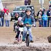 MSB-race-2579