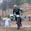 MSB-race-0301