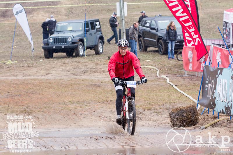 MSB-race-2302