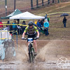 MSB-race-0574