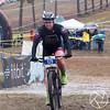 MSB-race-0347