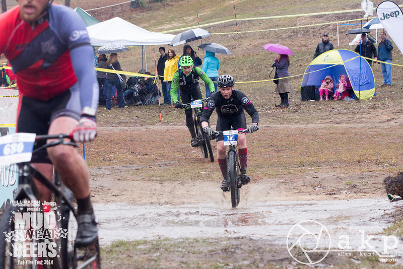 MSB-race-0391