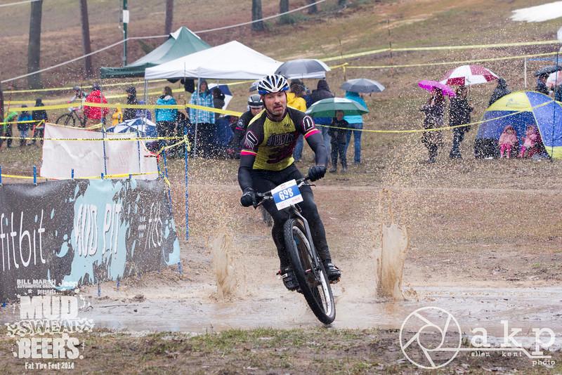 MSB-race-0342