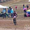 MSB-race-0669