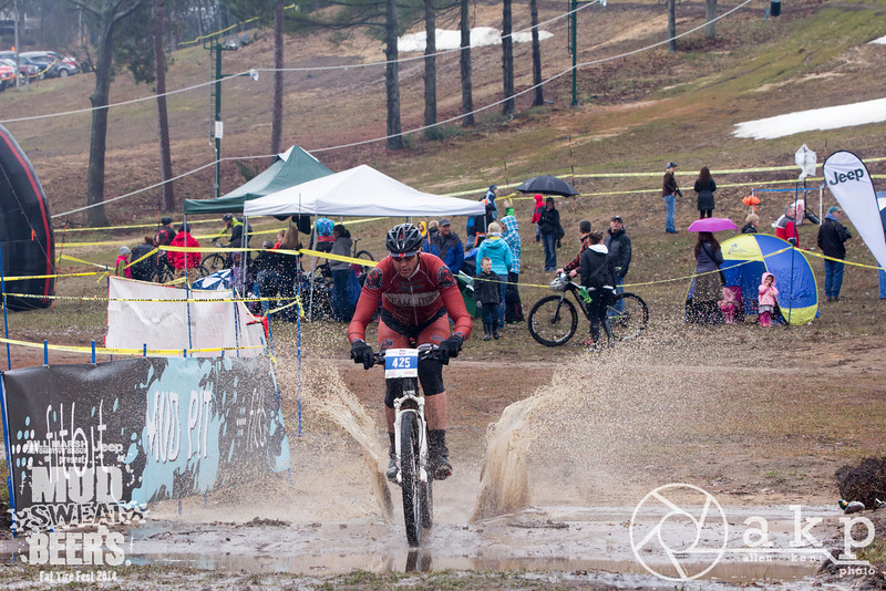 MSB-race-0581
