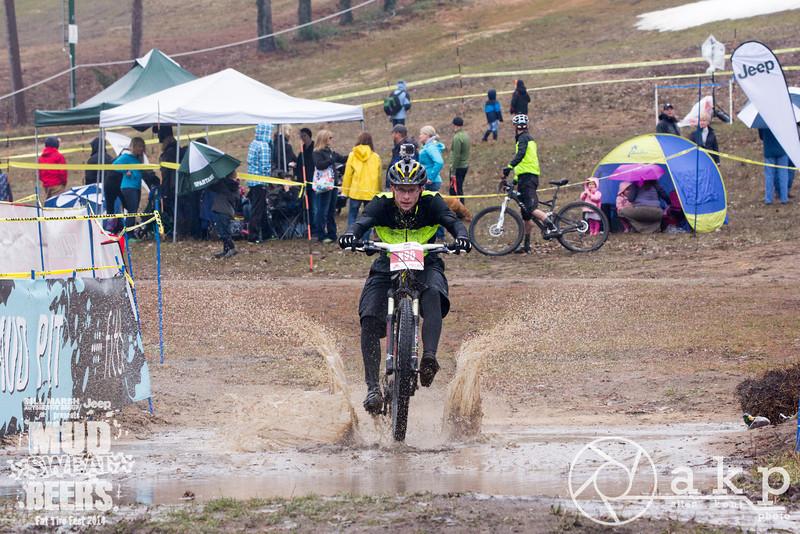 MSB-race-0475
