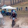 MSB-race-0547