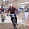MSB-race-0332