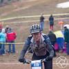 MSB-race-0709