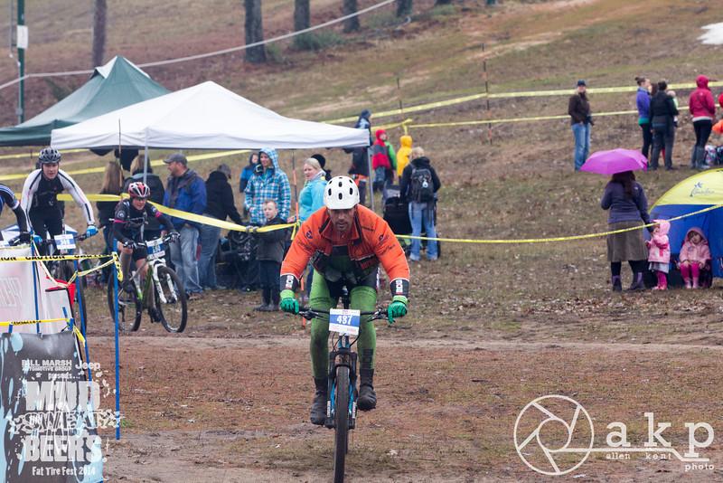 MSB-race-0613