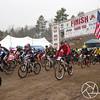 MSB-race-0032
