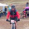 MSB-race-0641