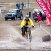 MSB-race-2243
