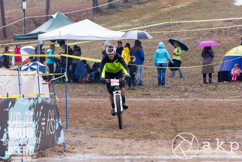 MSB-race-0407