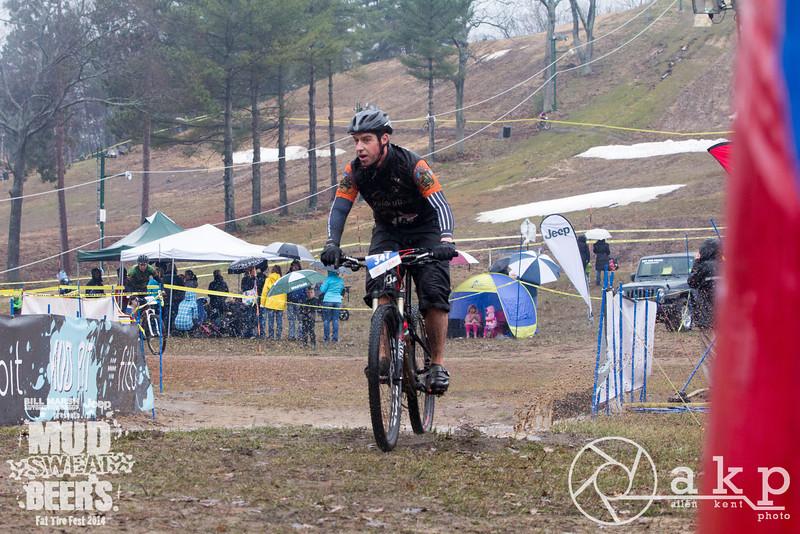 MSB-race-0282