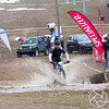 MSB-race-0205