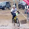 MSB-race-2429