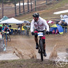 MSB-race-0307