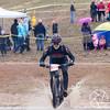 MSB-race-0627