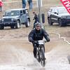 MSB-race-2221