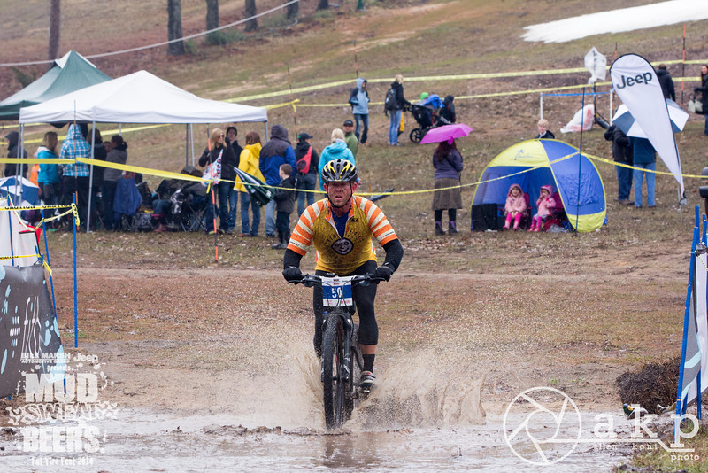 MSB-race-0433