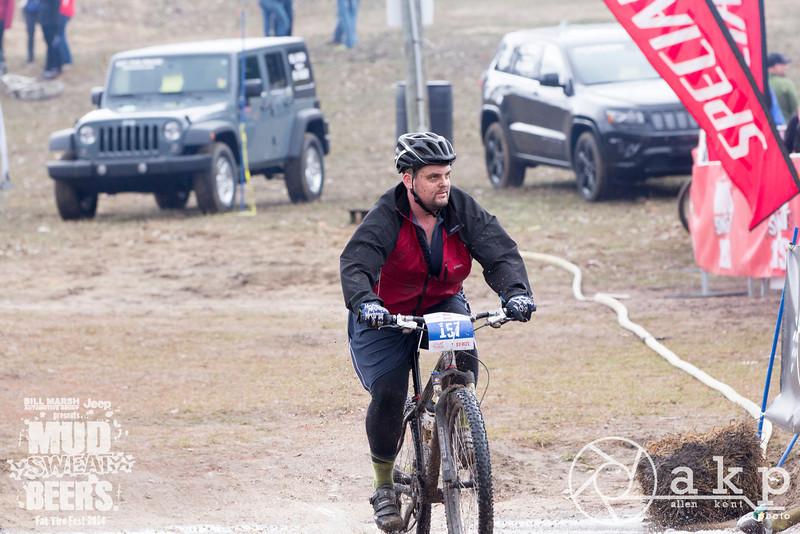 MSB-race-2213