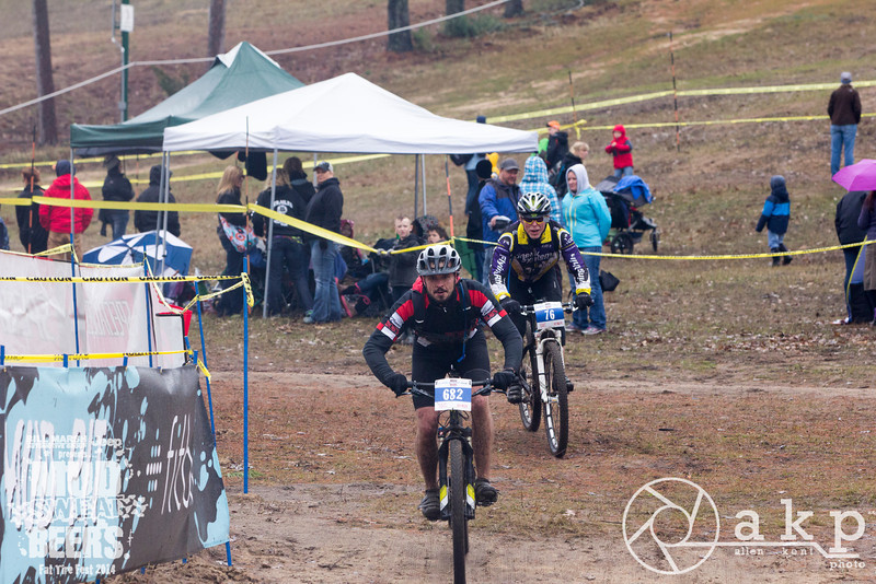 MSB-race-0657